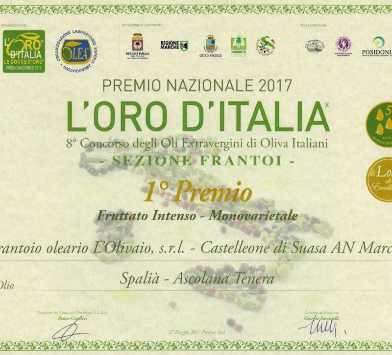 LORO-DITALIA-e1517152007350-1024x724