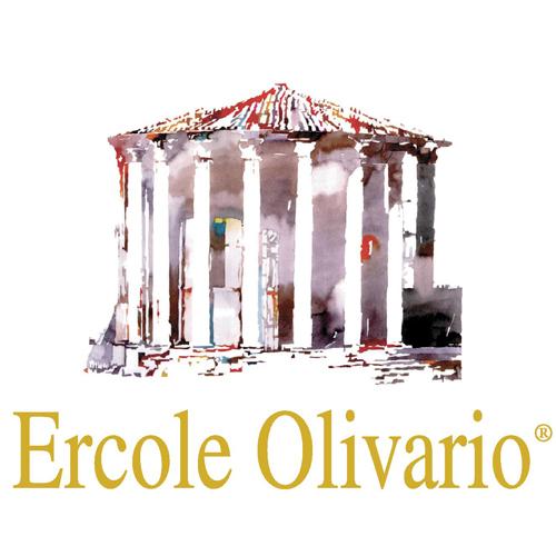 Logo-Ercole-Olivario-page-001-1