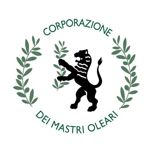 Logo-Leone-d-Oro-dei-Mastri-Oleari-page-001