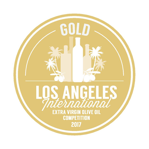 Los-Angeles-Olio-page-001