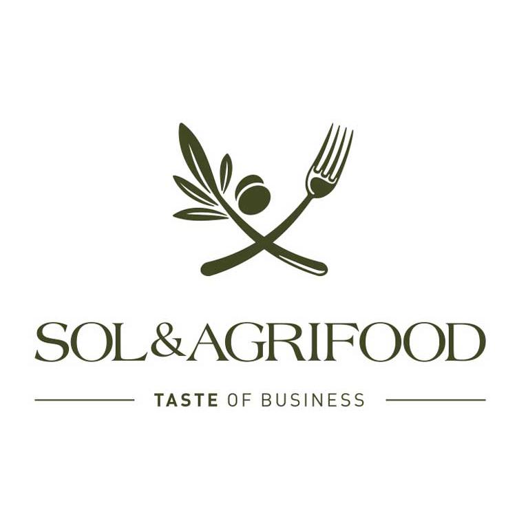 logo_solagrifood-1