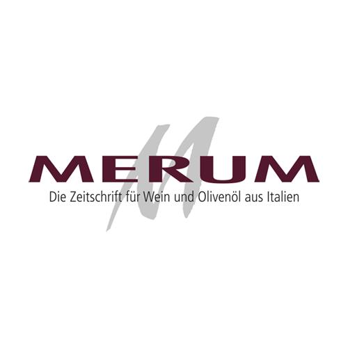 merum_logo
