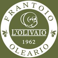 Frantoio L'Olivaio